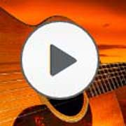 Classical Guitar on SKY.fm